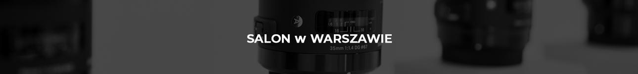 Sigma-Sklep Warszawa